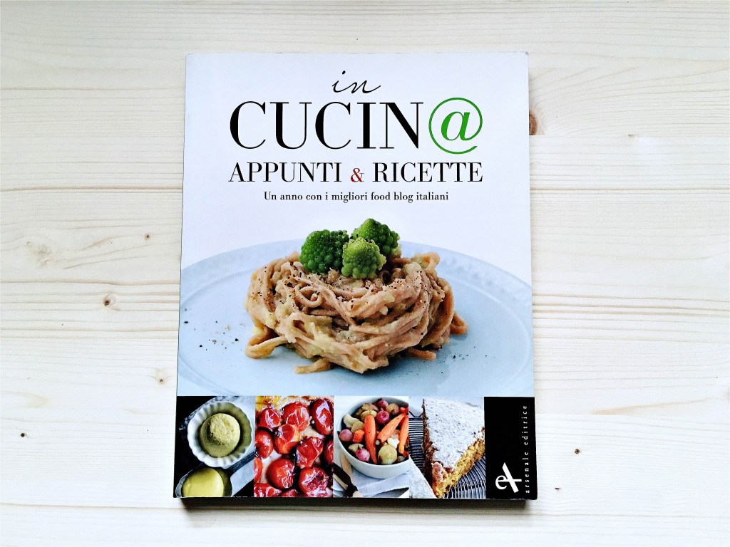 In cucina con i migliori foodblog