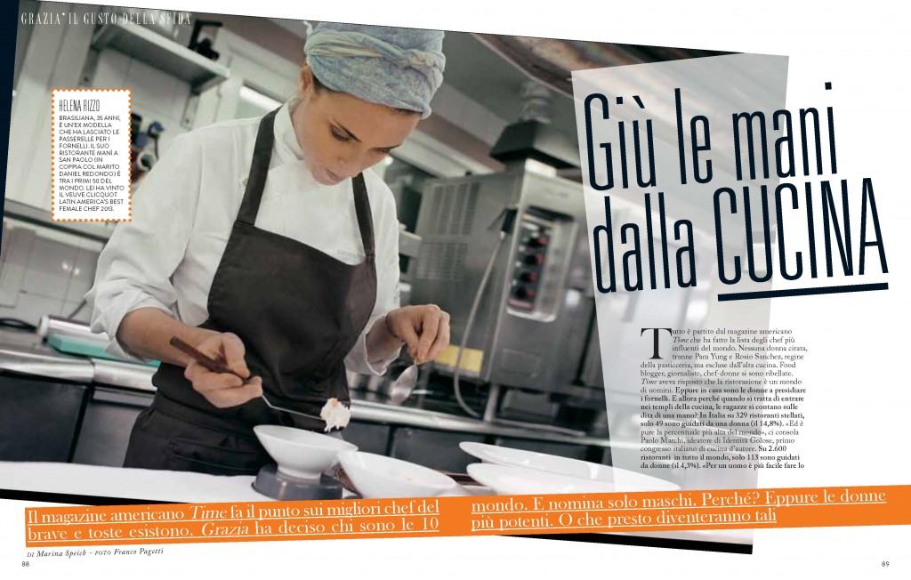 Giù le mani dalla cucina_Pagina_1