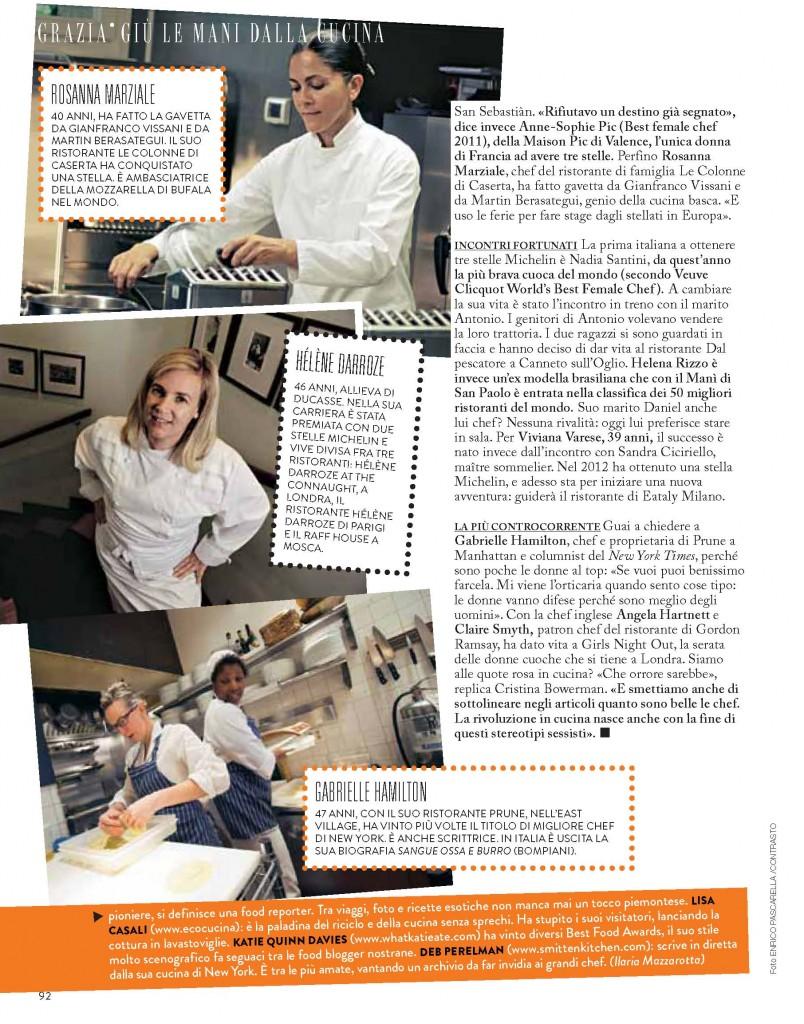 Giù le mani dalla cucina_Pagina_3