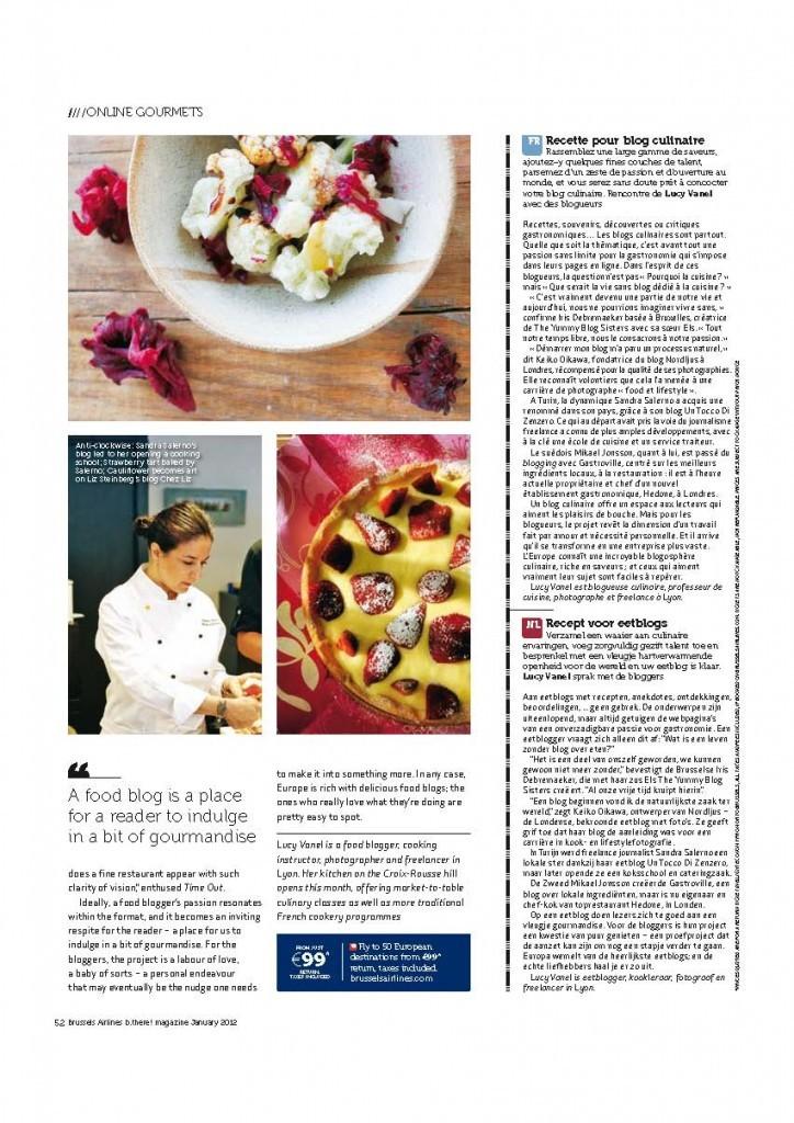 bthere-magazine-january-2012_Pagina_5-724x1024